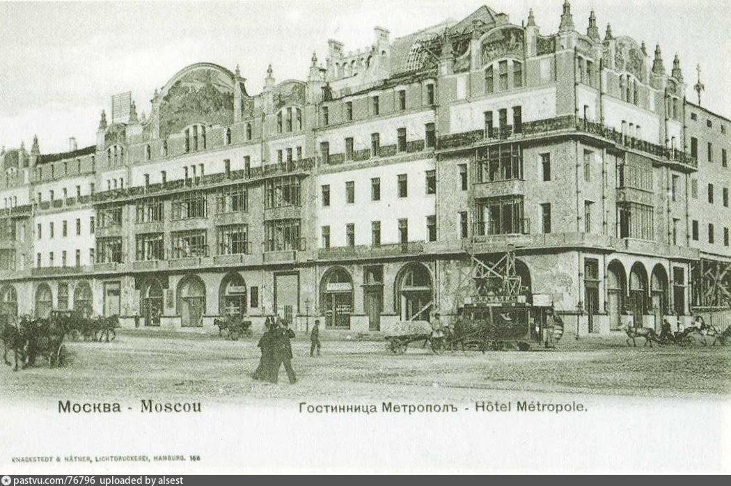 1902-1905