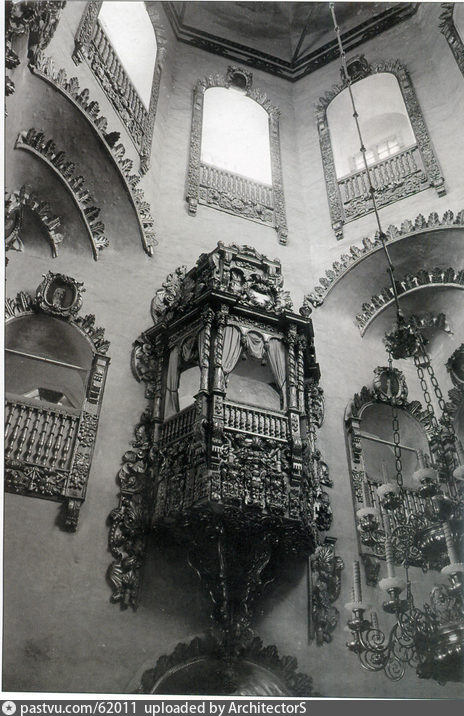 1936-1960