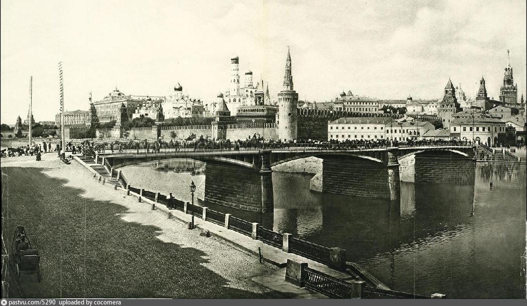 1898-1901