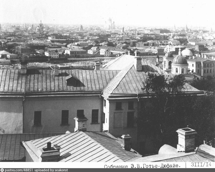 1887-1899