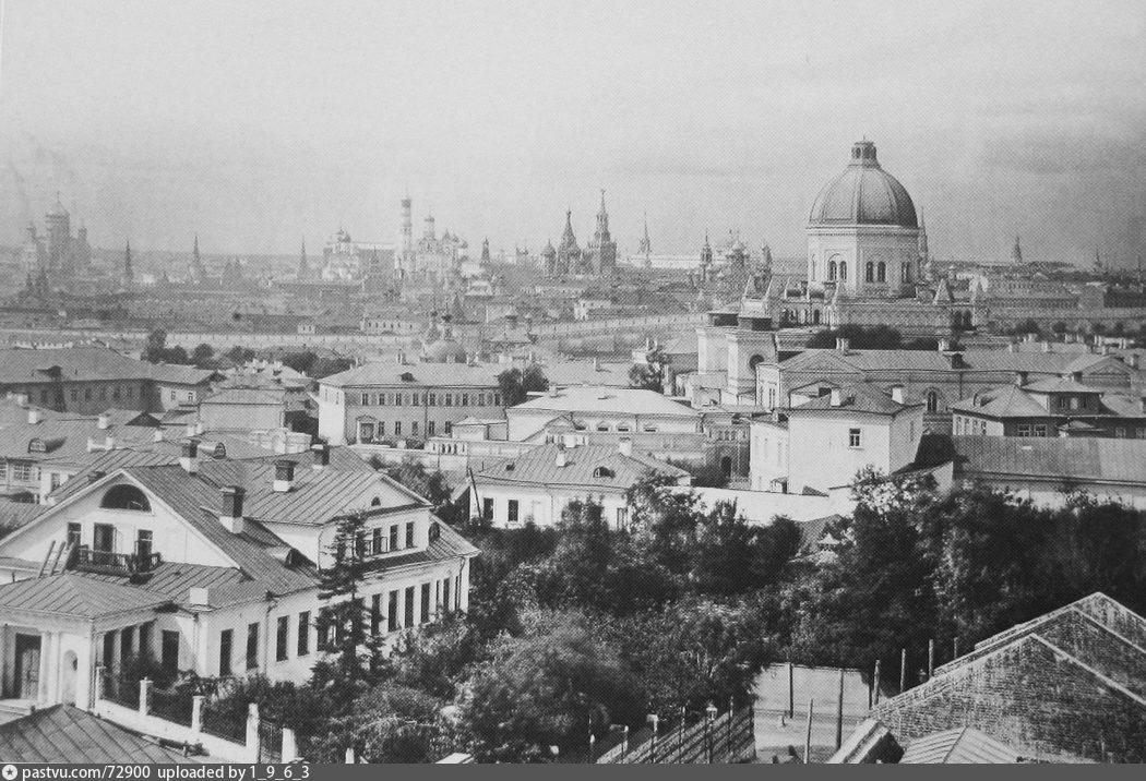 1878-1879