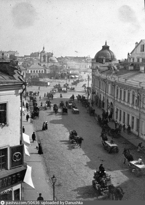 1902-1914