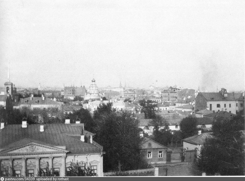 1908-1910