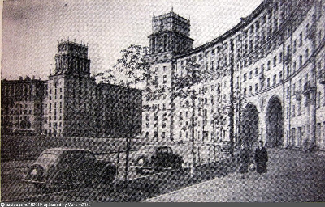 Городская больница ленина 79 ижевск