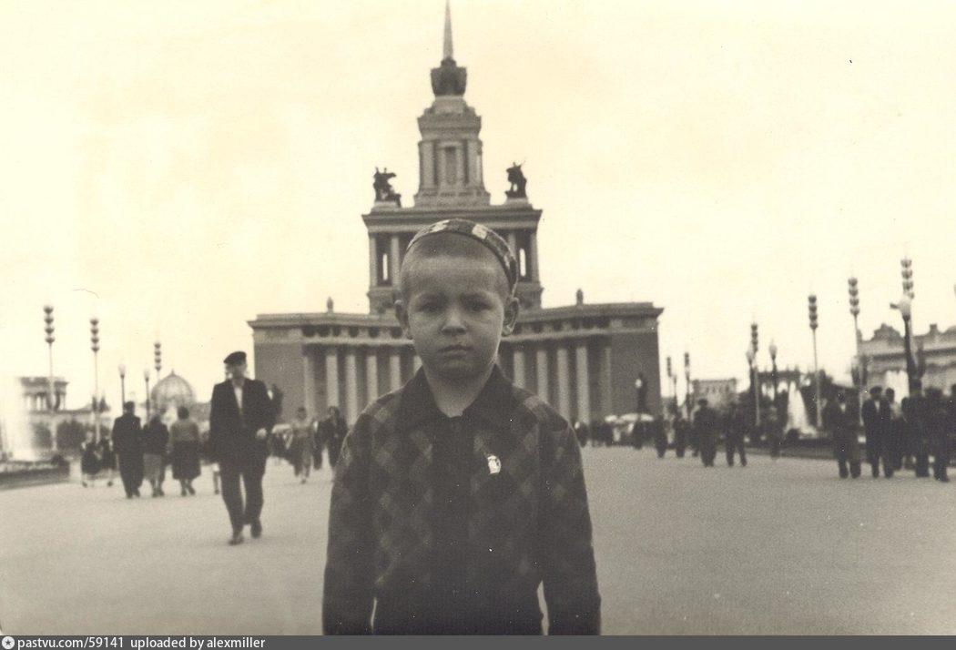 1956-1959