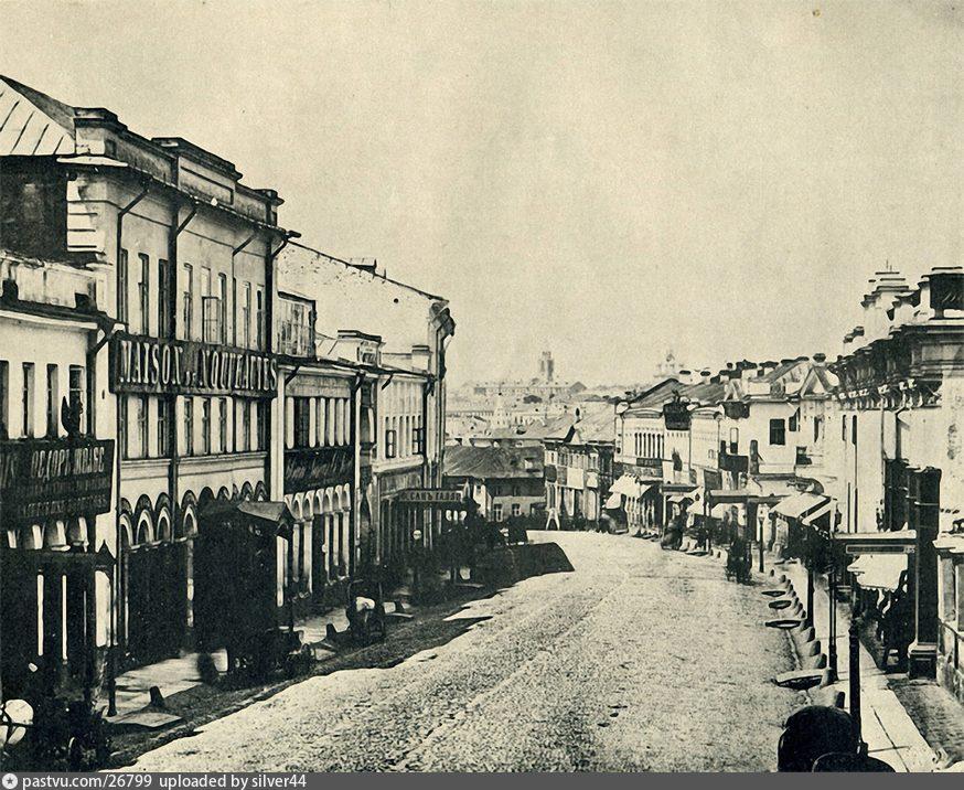 1872-1882
