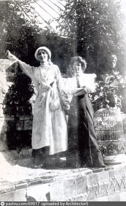 1901-1915