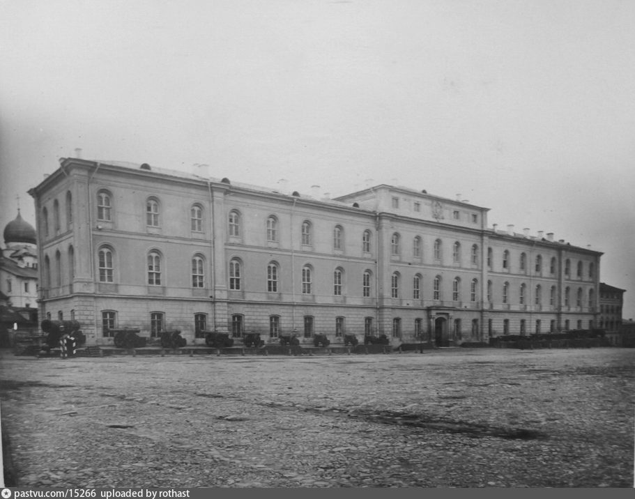 1898-1900