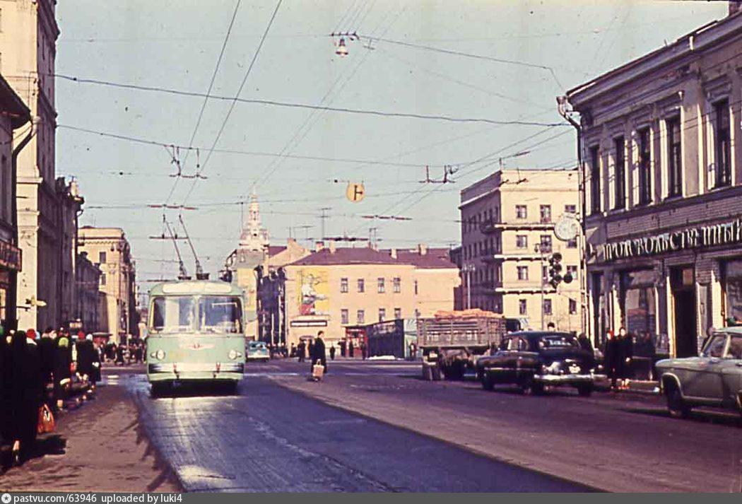 1962-1962