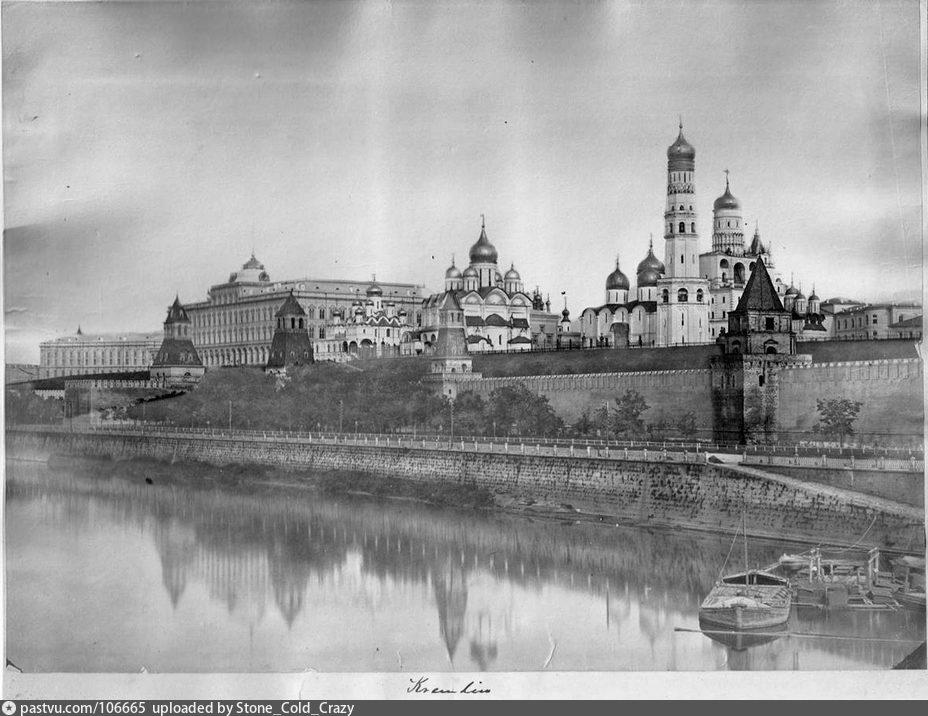 1880-1883