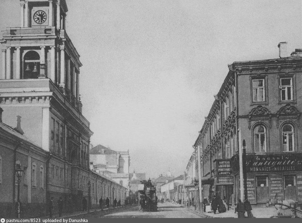 1904-1906