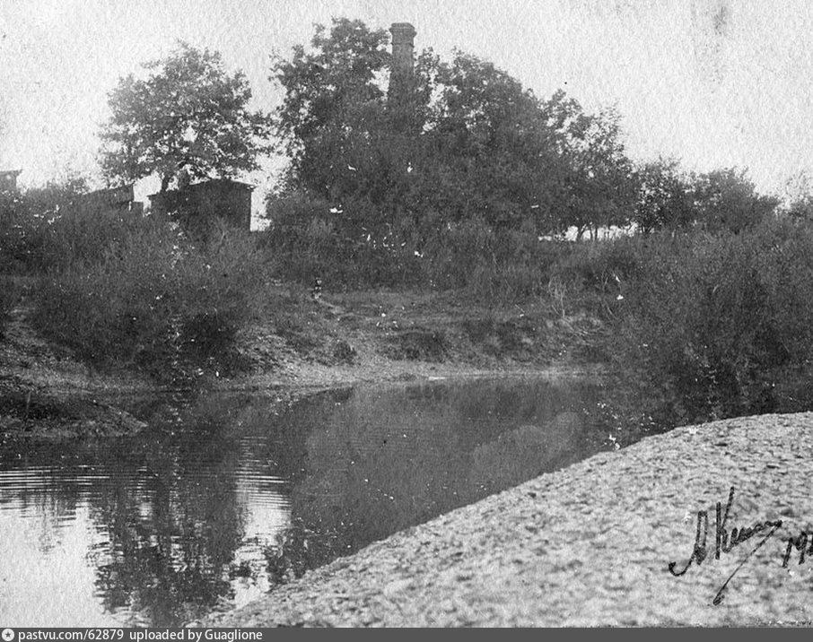 1913-1915