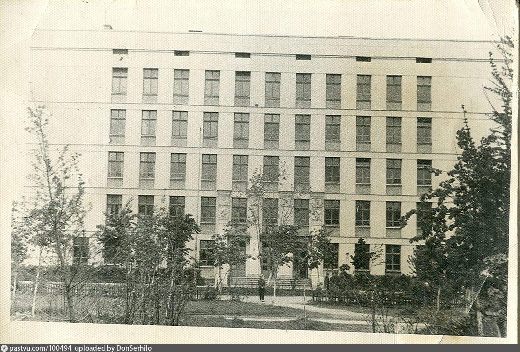 1965-1970