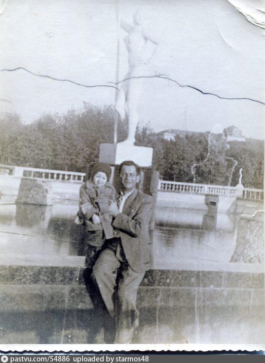 1951-1952