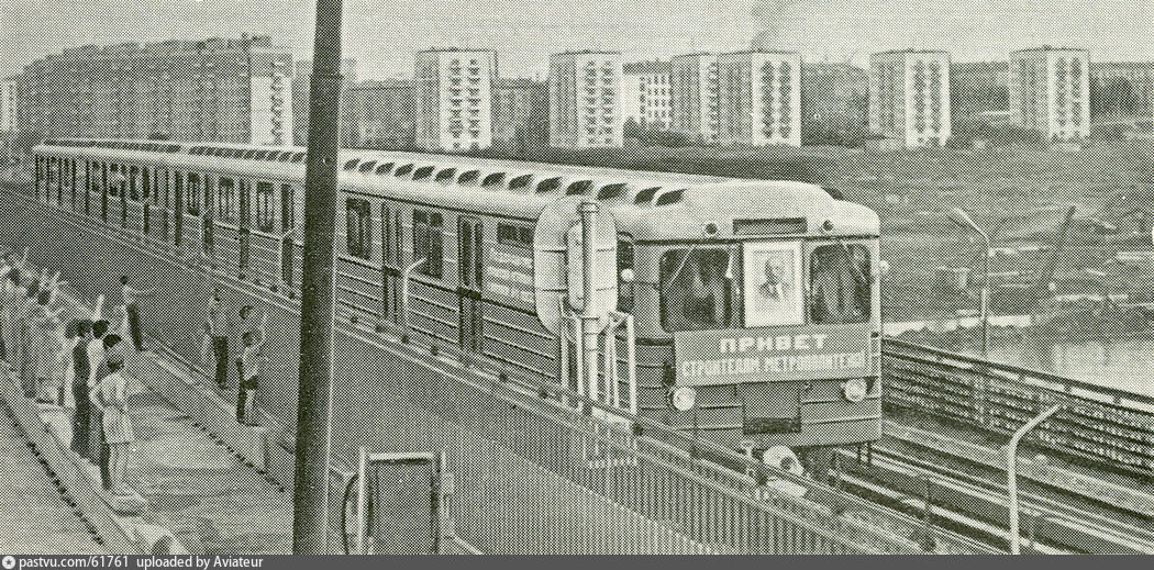 07.1969