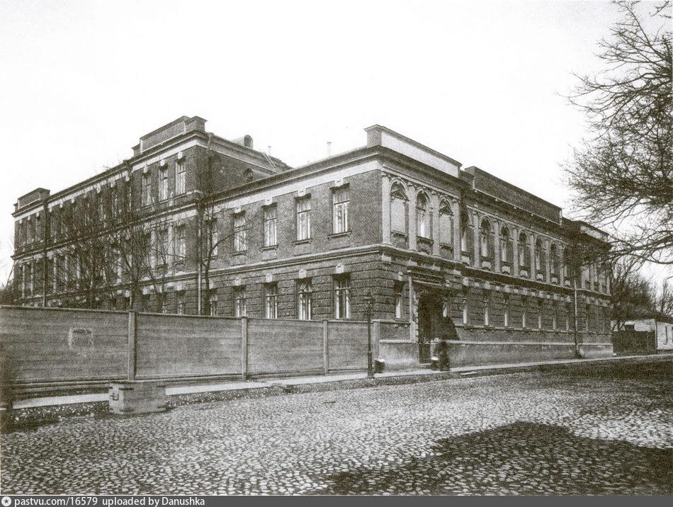 Клиника согаз в петербурге