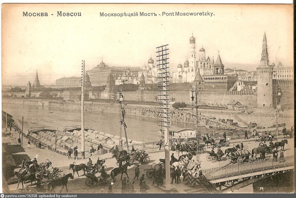 1898-1907