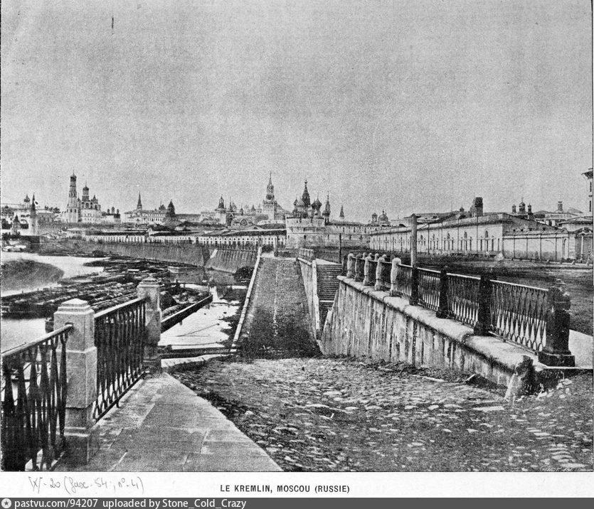 1855-1858