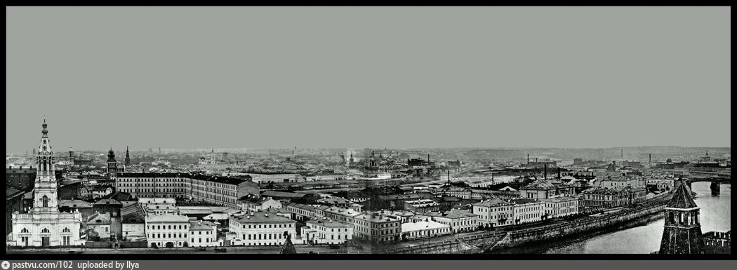 1896-1898