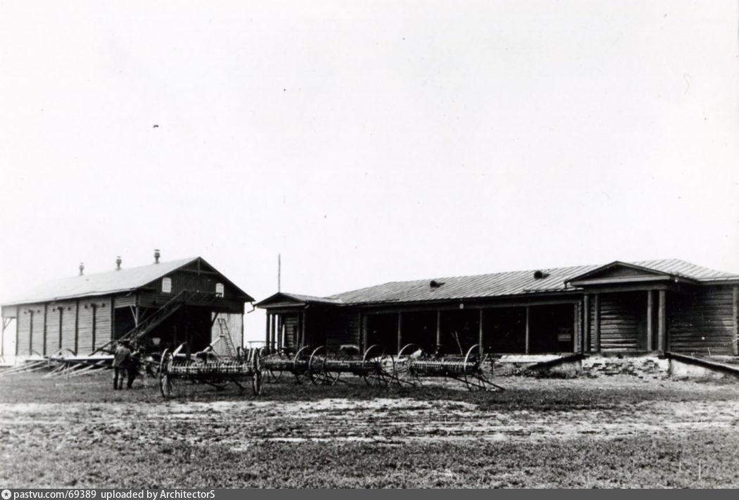 1892-1894