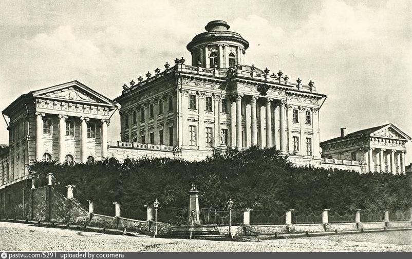 1900-1908