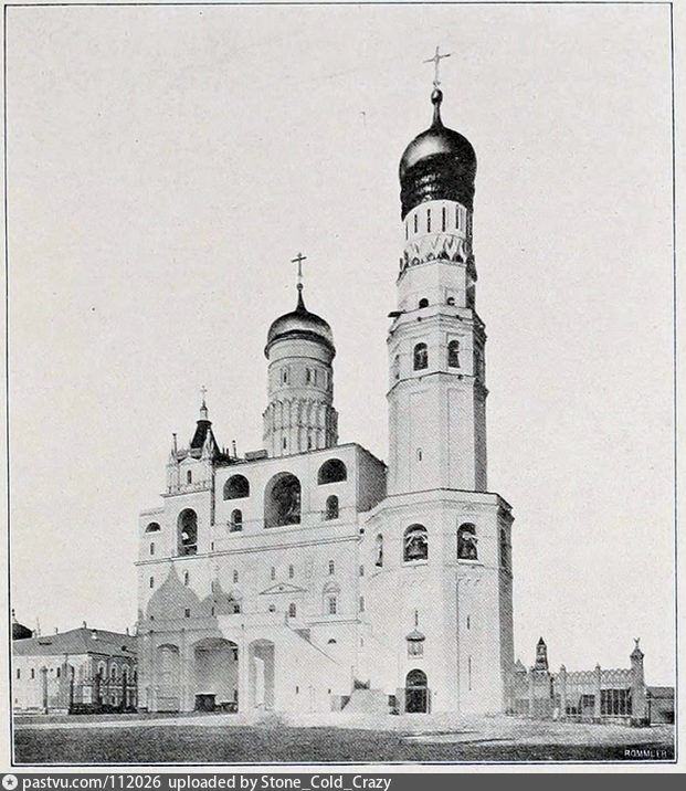 1897-1904