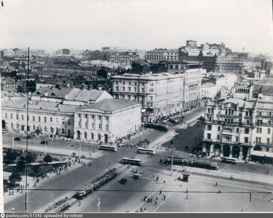 1940-1947