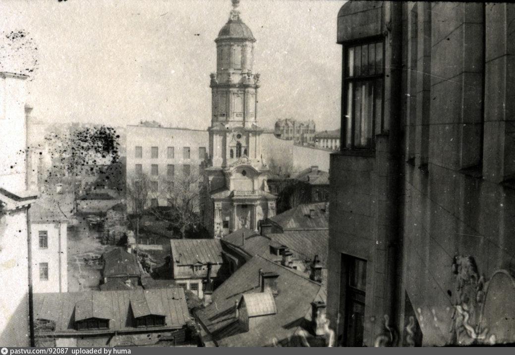 1912-1925