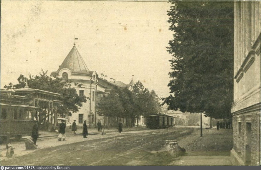 1891-1914