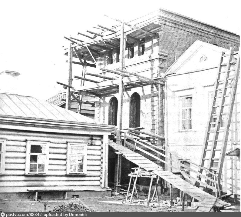 1896-1899