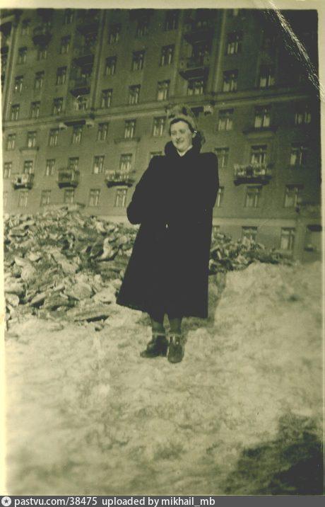 1944-1946
