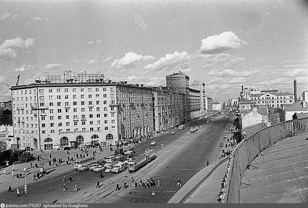 1965-1968