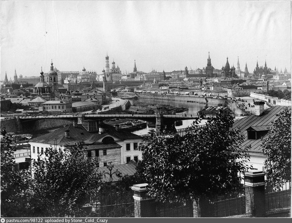 1888-1890