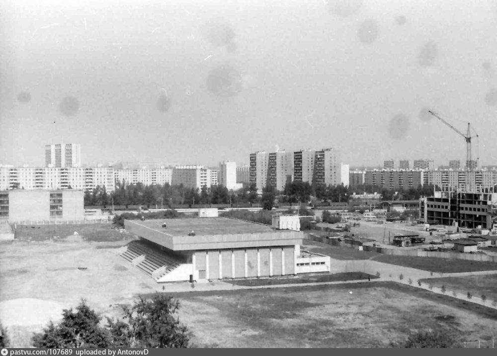 Поликлиника демьянова врачи