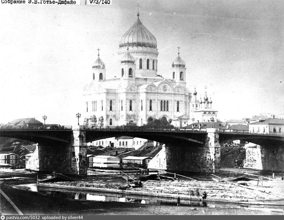 1862-1878