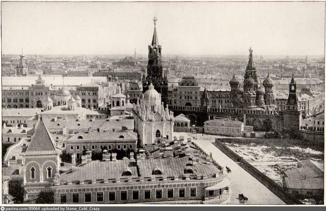 1893-1895