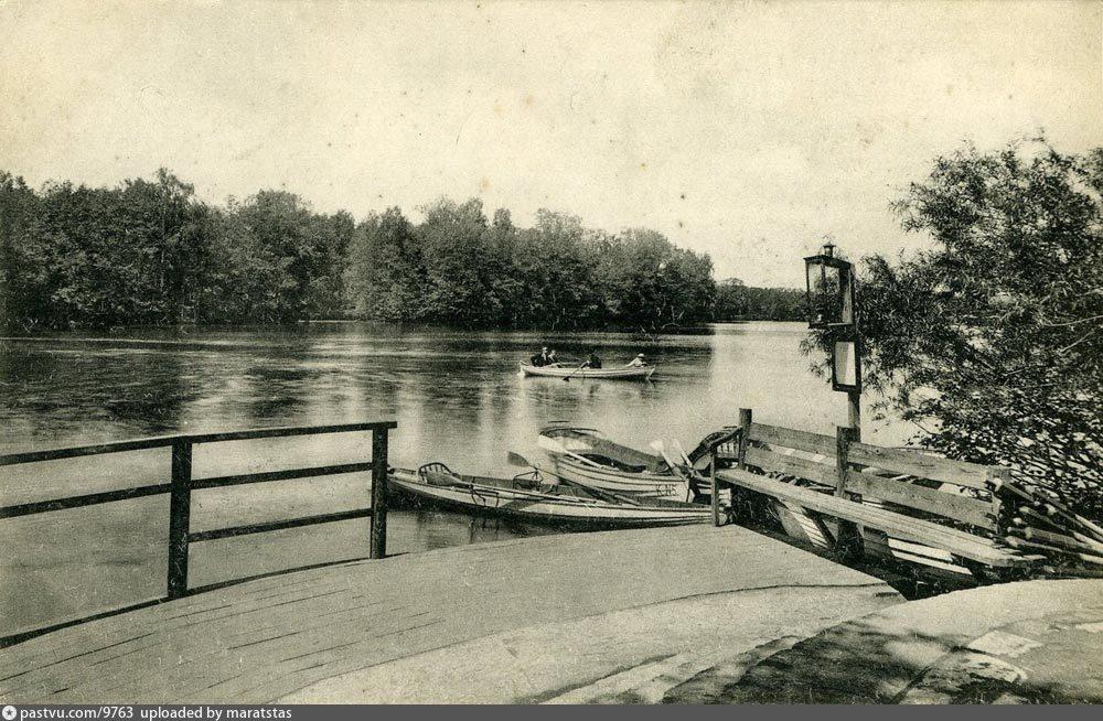 1898-1902