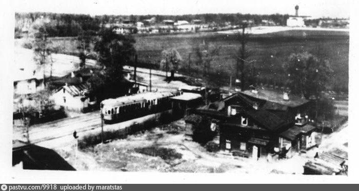1935-1941