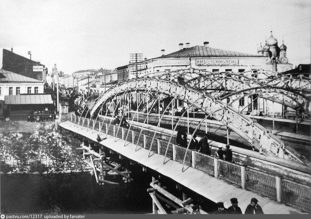 1882-1889