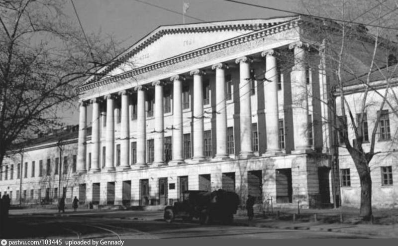 1959-1965