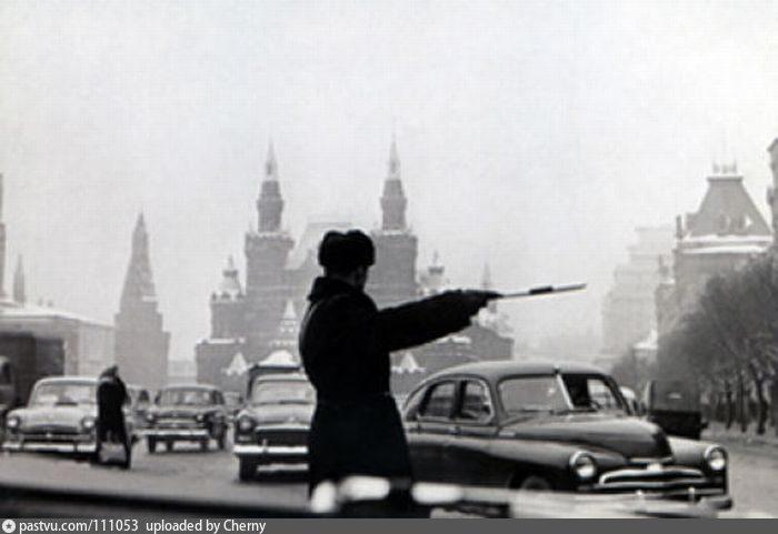 1958-1964