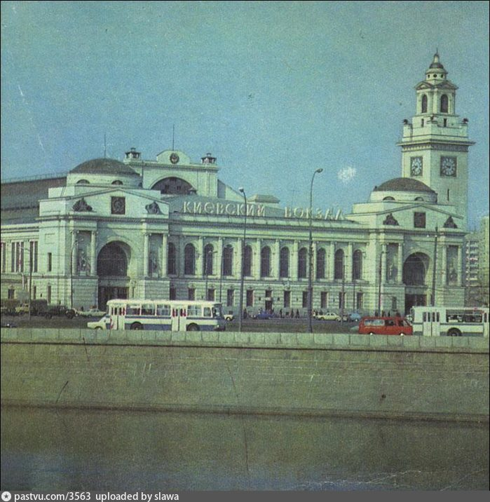 1976–1979