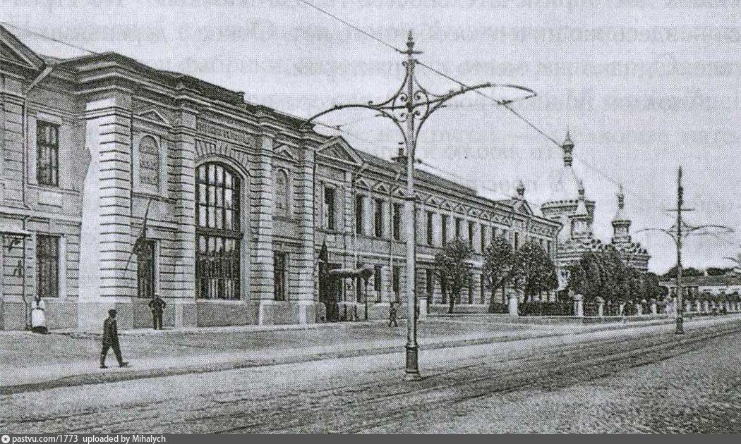 1910–1914