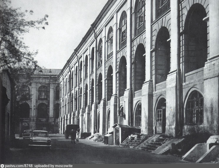 1965-1982