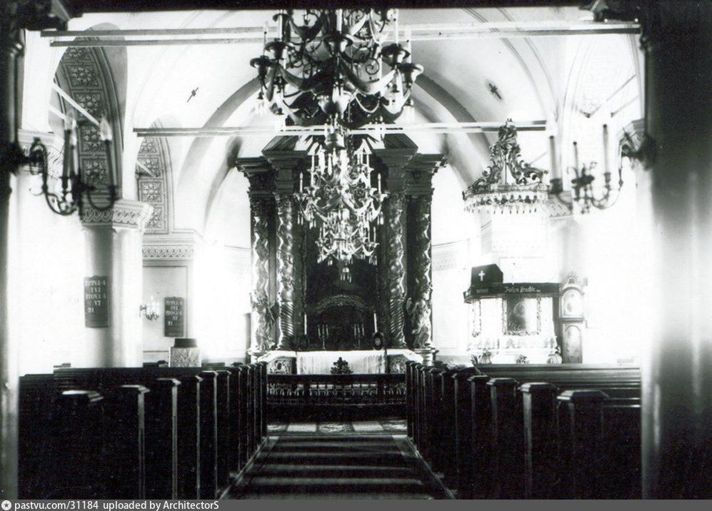1890-1903