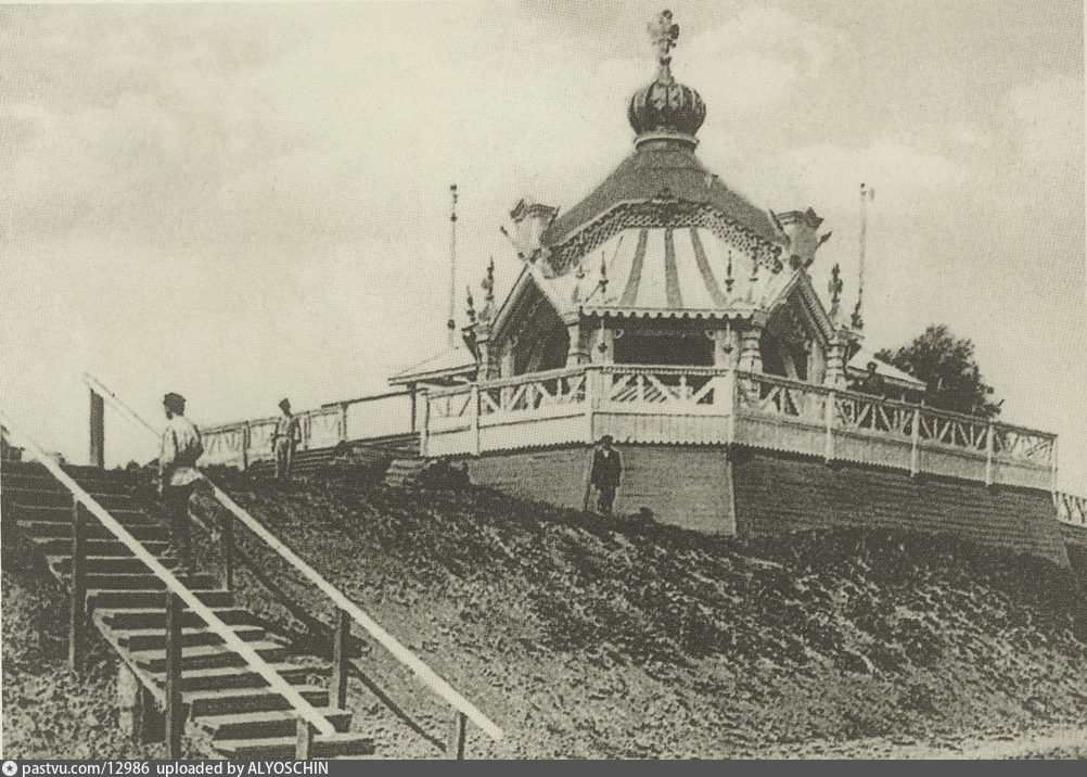 1896-1910