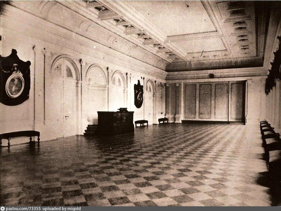 1885-1895