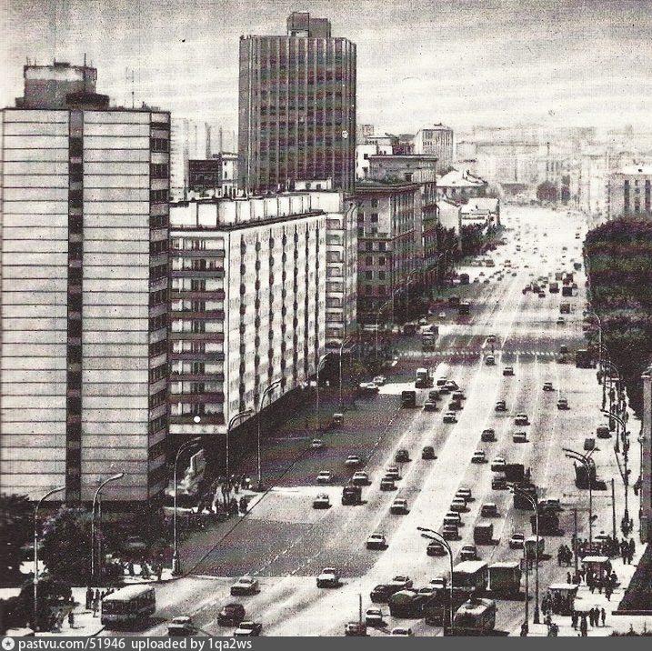 1977-1980