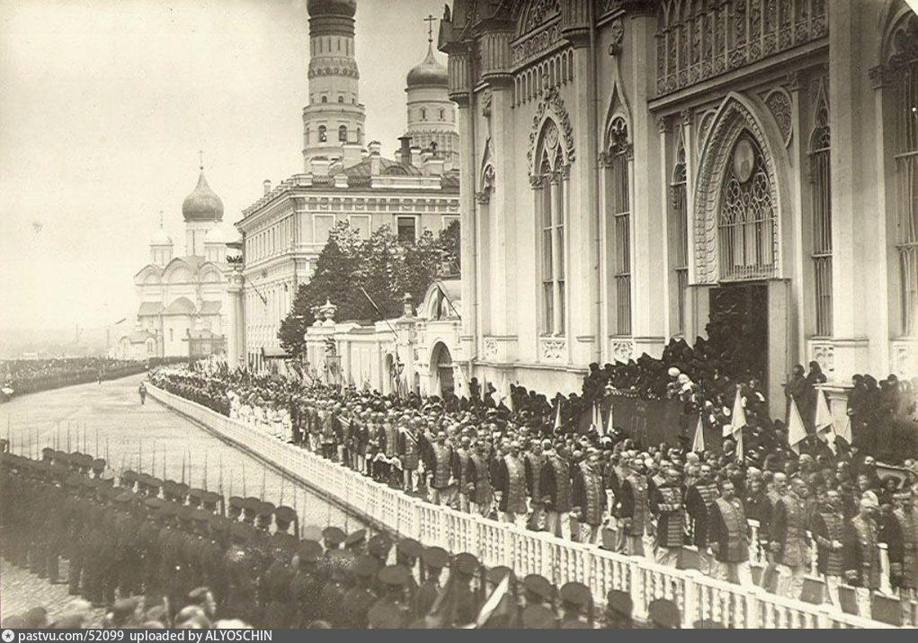 1905-1912