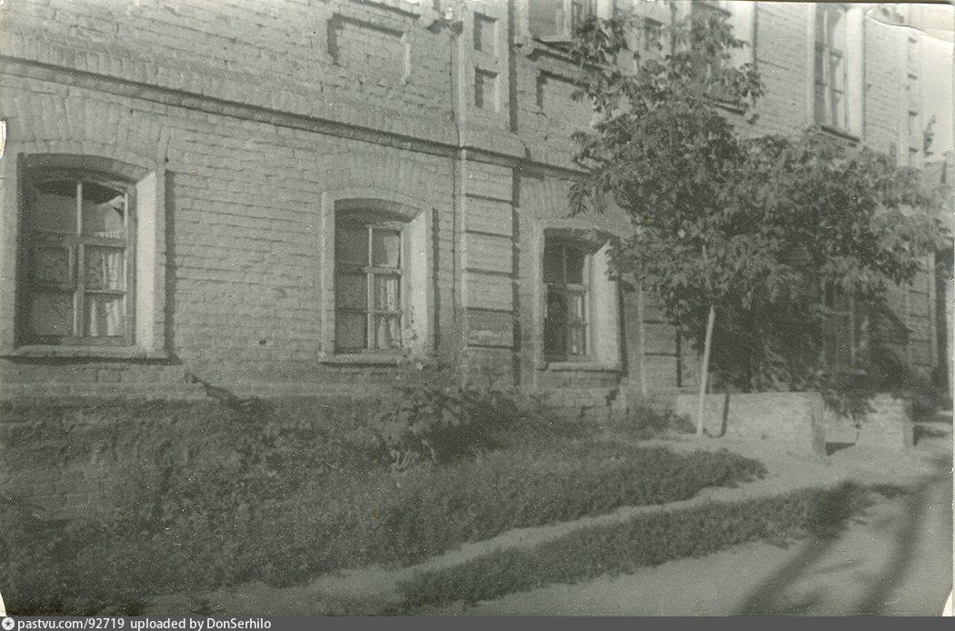 1955-1965